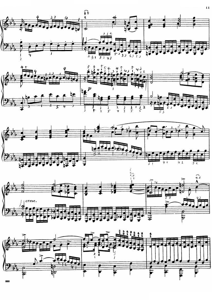 565 bach bwv essay js Download full album songs for android toccata and fugue in d minor bwv565 johann sebastian bach htm click here j s bach toccata and fugue in d minor bwv 565 size.